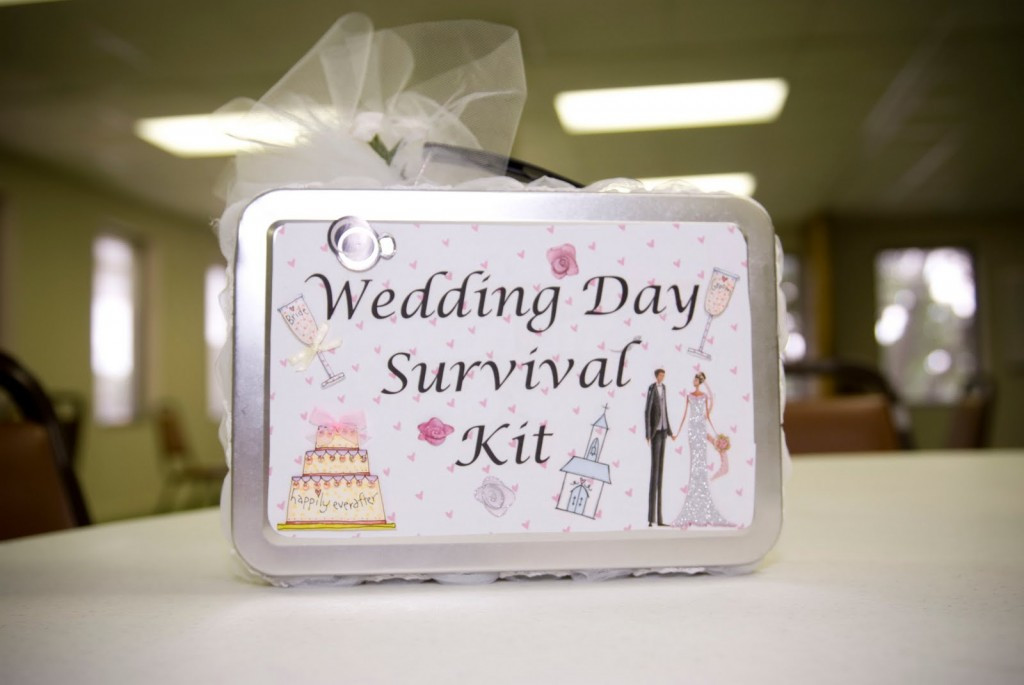 Good Wedding Gift Ideas  Top 10 Best Bridal Shower Gift Ideas on Wedding Invitation