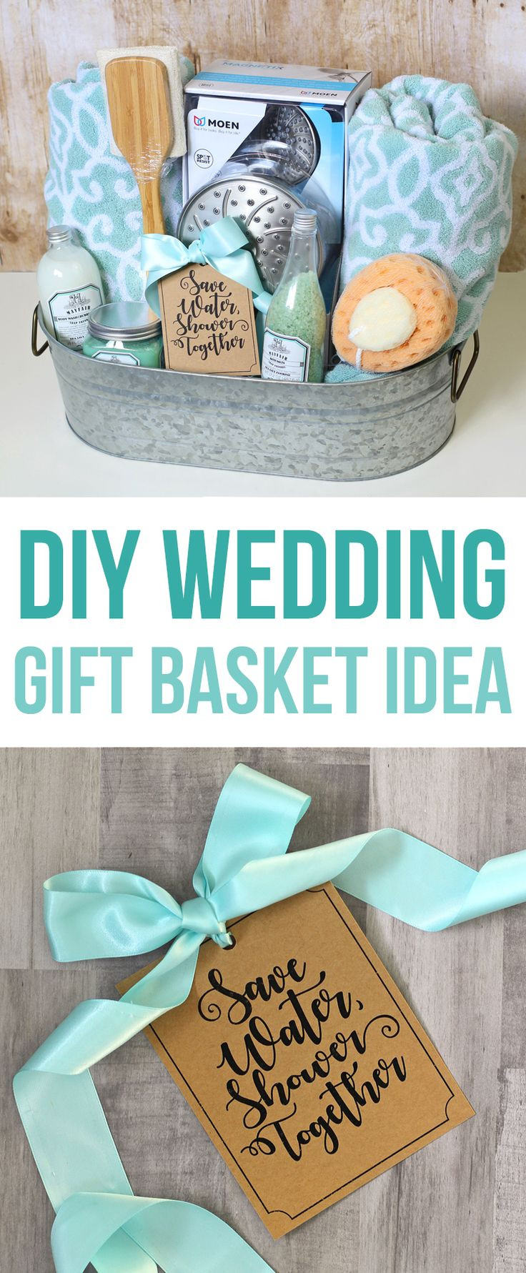 Good Wedding Gift Ideas  Best 25 Luxury shower ideas on Pinterest