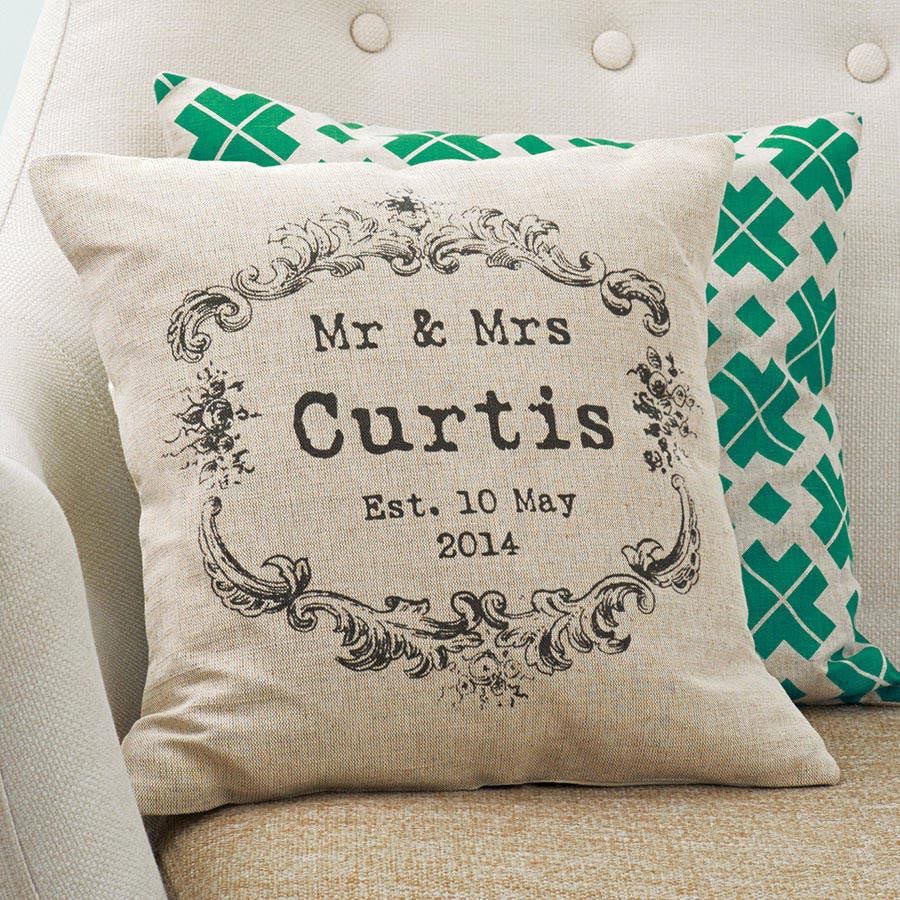 Good Wedding Gift Ideas  Second Wedding Anniversary Gift Ideas