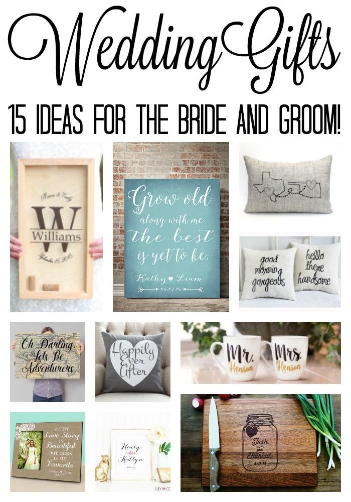 Good Wedding Gift Ideas  1630 best DIY Wedding Ideas images on Pinterest