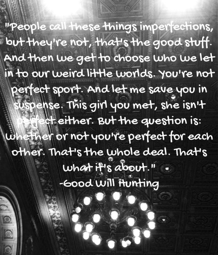 Good Will Hunting Love Quote  Good Will Hunting Robin Williams Quotes QuotesGram