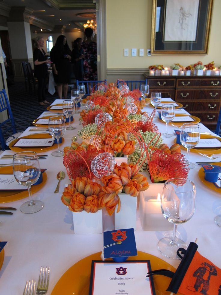 Graduation Dinner Party Ideas  286 best images about Graduation Party Ideas on Pinterest