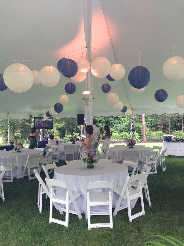 Graduation Party Ideas For Backyard  Lovable Graduation Backyard Party Ideas Graduation