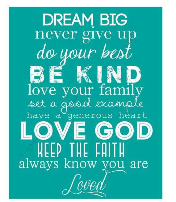 Graduation Quotes For Kids  For my kids Mom of Boys Pinterest