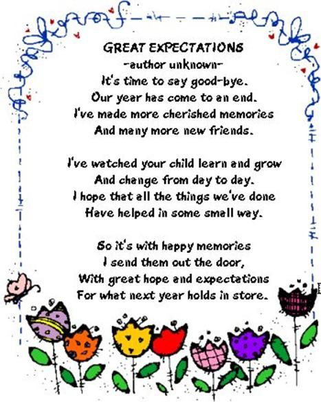 Graduation Quotes For Kids  Graduation Quotes Tumbler For Friends Funny Dr Seuss 2014