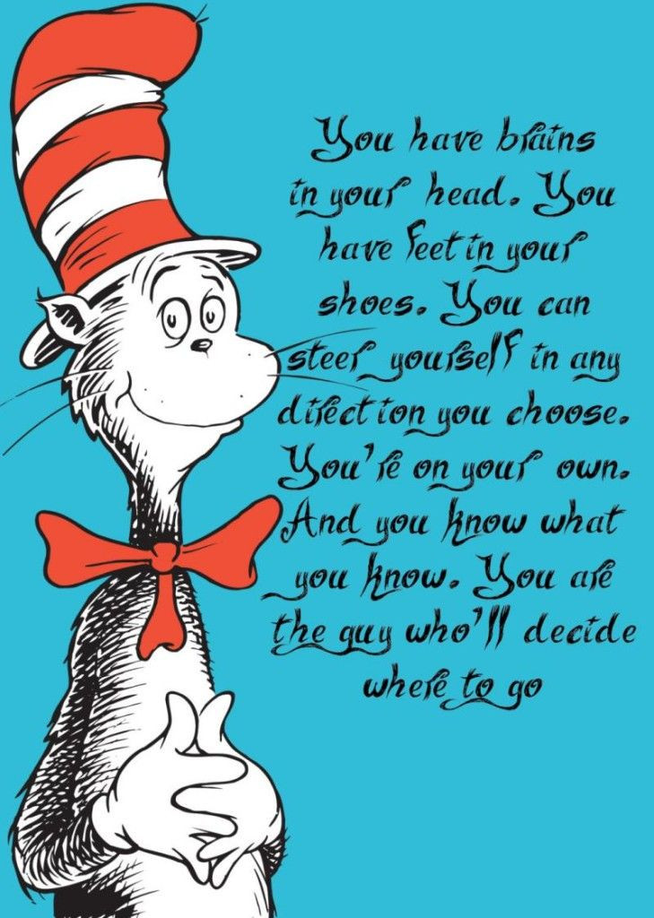 Graduation Quotes For Kids  25 Graduation Quotes and Inspirational Sayings