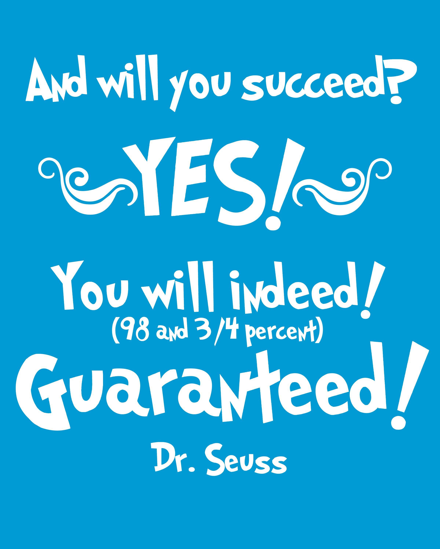 Graduation Quotes For Kids  kALa J3OvucunFiz3W5aDq96FJUB3ZjZF2VhZFdTjVKAm