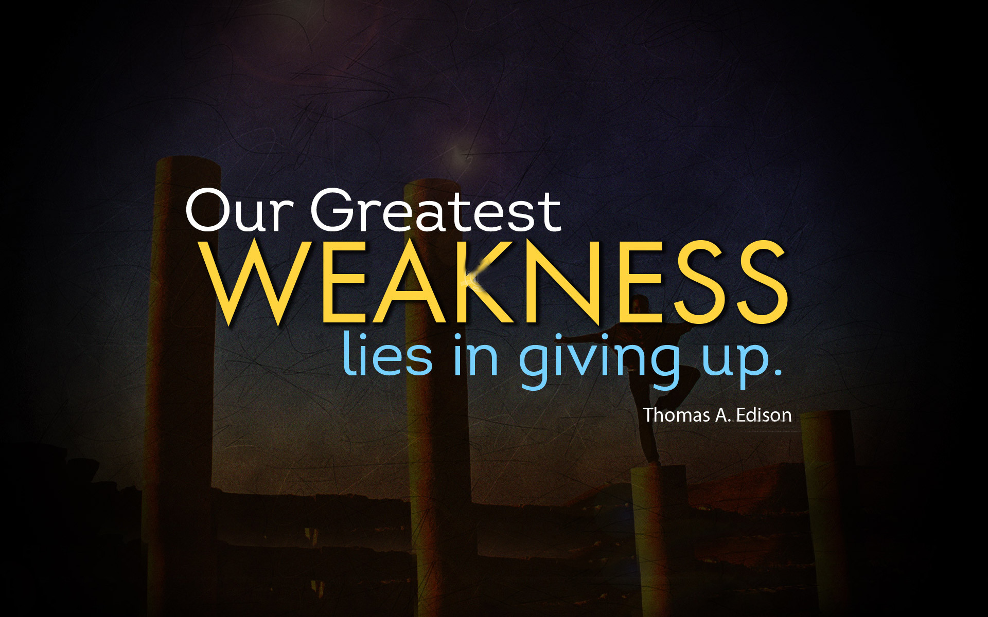 Greatest Inspirational Quotes  30 Best Inspirational Quotes