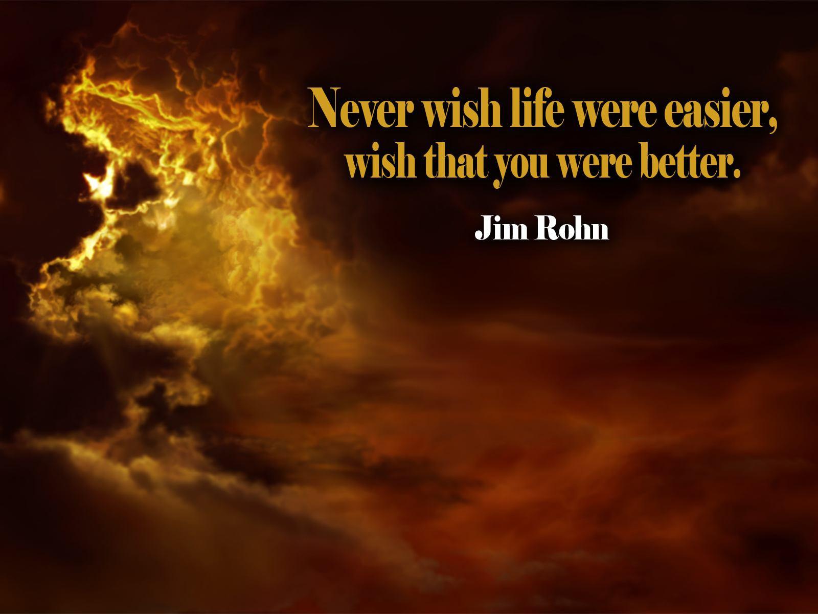 Greatest Inspirational Quotes  Amazing World & Fun Best Inspirational Quotes