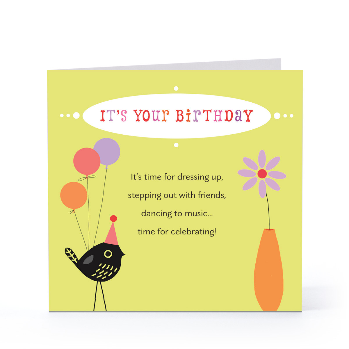 Hallmark Online Birthday Card  Hallmark Birthday Quotes QuotesGram