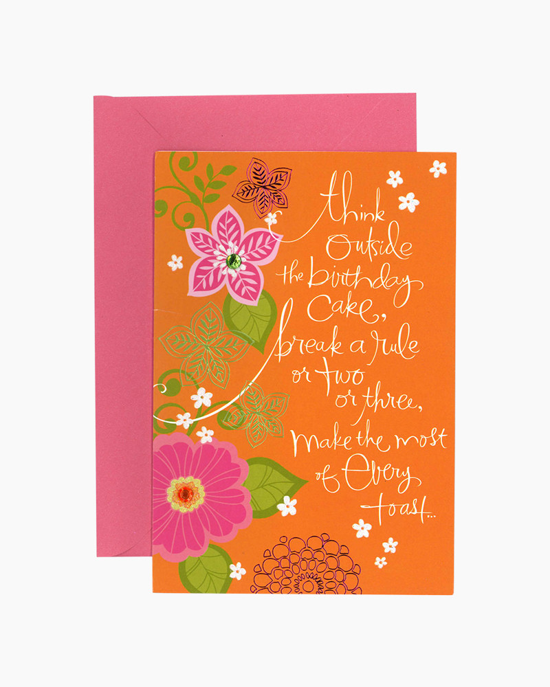 Hallmark Online Birthday Card  Hallmark Greeting Cards Hallmark Birthday Cards Hallmark