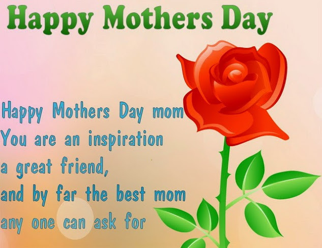 Happy 1St Mothers Day Quotes  FIRST TIME MOMMY QUOTES TUMBLR image quotes at relatably
