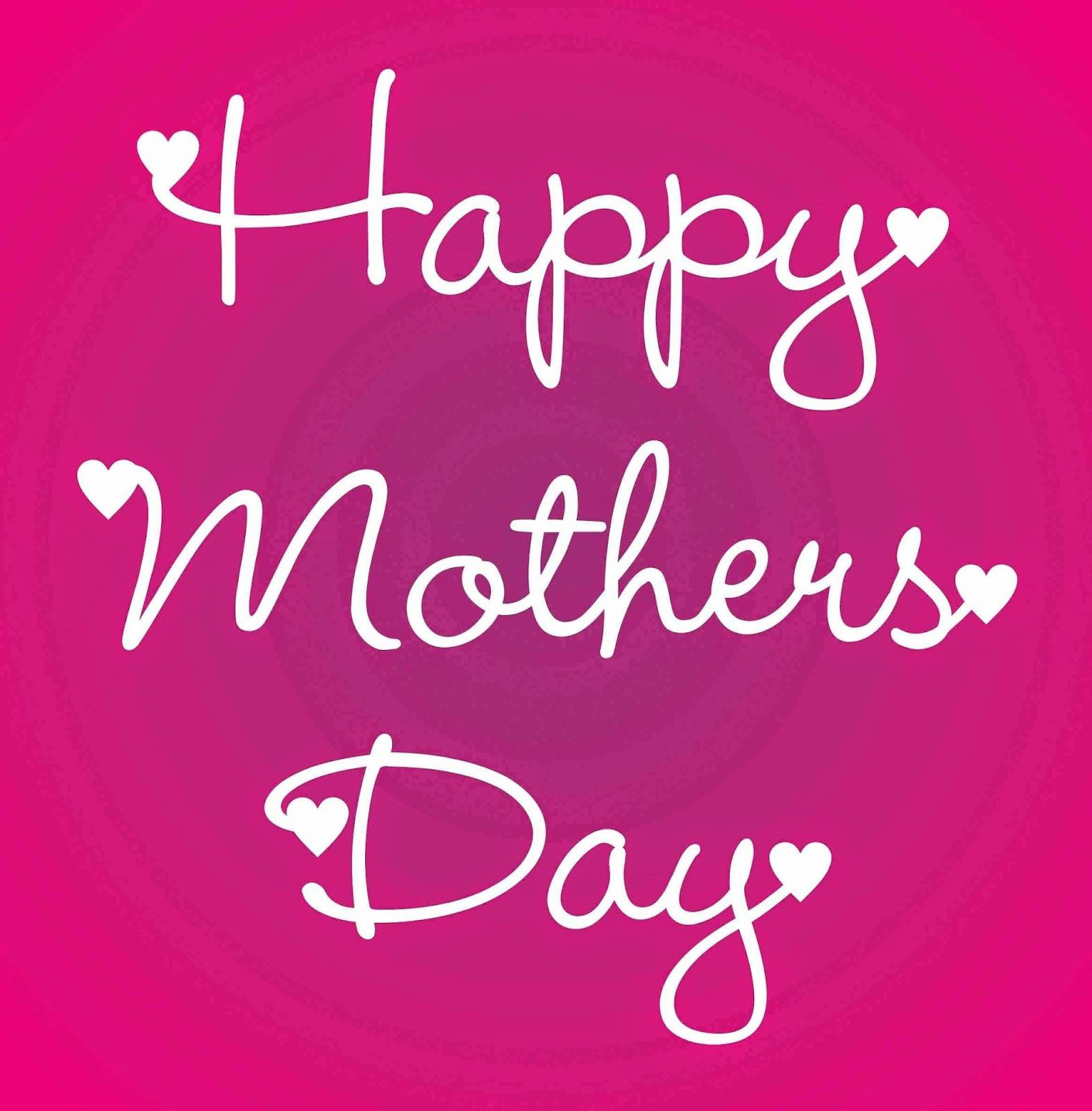 Happy 1St Mothers Day Quotes  Happy Mothers day greetings Quotes Messages