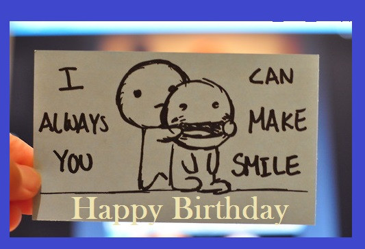 Happy Birthday Best Friend Funny  Happy Birthday Quotes For Friends 101 Best Funny Wishes