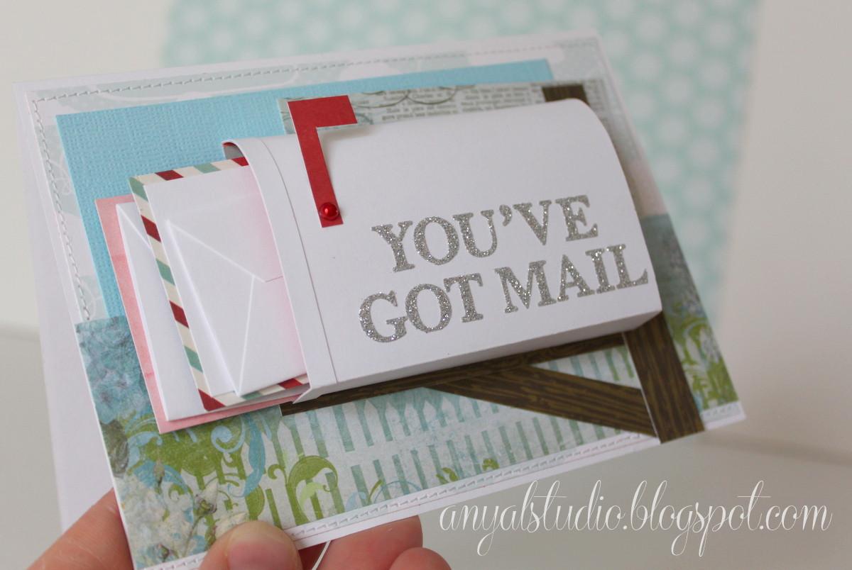 Happy Birthday Card Diy  50 DIY Birthday Cards For Everyone In Your Life
