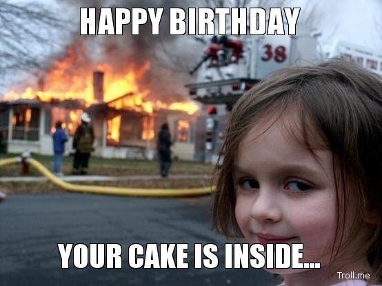 Happy Birthday Funny For Her  The 32 Best Funny Happy Birthday All Time