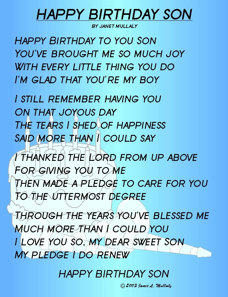 Happy Birthday Funny Son  Happy 16th Birthday Stephen Austin Love