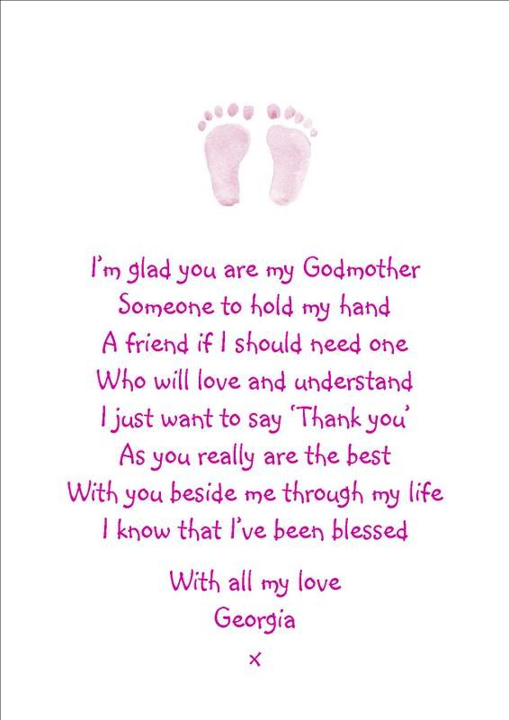 Happy Birthday Godmother Quotes  Godmother Quotes And Poems QuotesGram