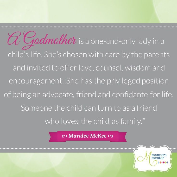 Happy Birthday Godmother Quotes  Best 25 Godmother quotes ideas on Pinterest