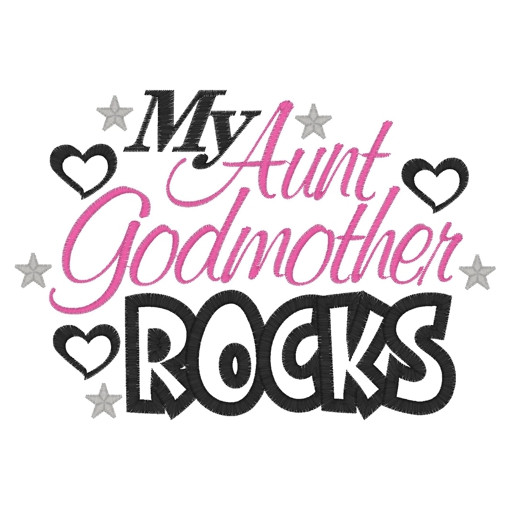 Happy Birthday Godmother Quotes  Godmother Quotes And Sayings QuotesGram