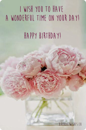 Happy Birthday Godmother Quotes  Top 20 Happy Birthday Wishes For Godmother
