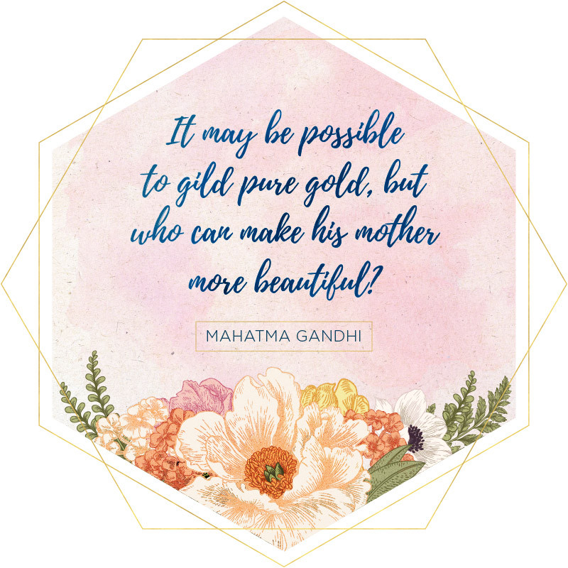 Happy Mothers Day Mother In Law Quotes  Mother's Day Messages 56 Inspiring Messages for Mom FTD