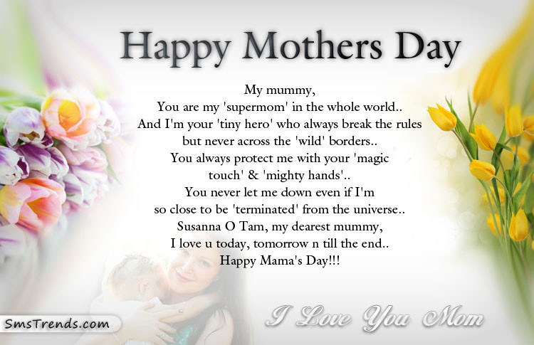 Happy Mothers Day Mother In Law Quotes  The 35 All Time Best Happy Mothers Day Quotes
