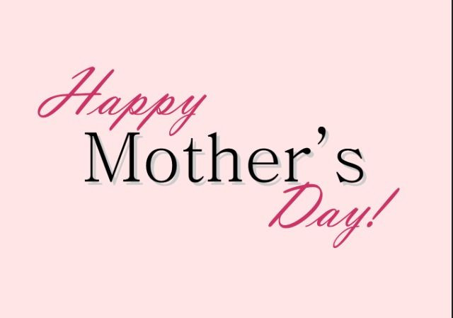 Happy Mothers Day Mother In Law Quotes  78 Best images about Sister in Law Sisters & Mothers