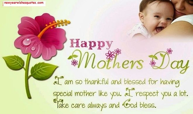 Happy Mothers Day Mother In Law Quotes  Happy Mothers Day Quotes for Mothers in Law Mother s Day