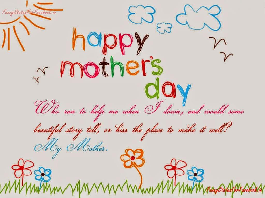 Happy Mothers Day Mother In Law Quotes  Mother In Law Quotes QuotesGram