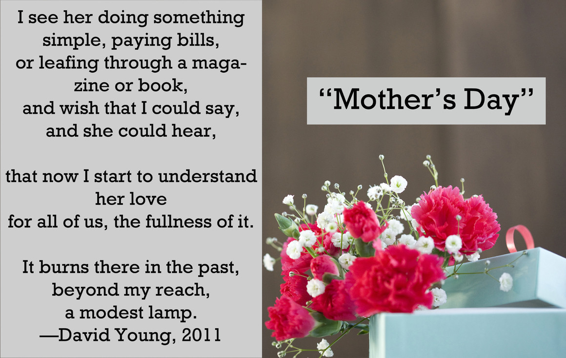 Happy Mothers Day To All Mothers Quotes  Happy Mother s Day Quotes 2017 21 Emotional Quotes to