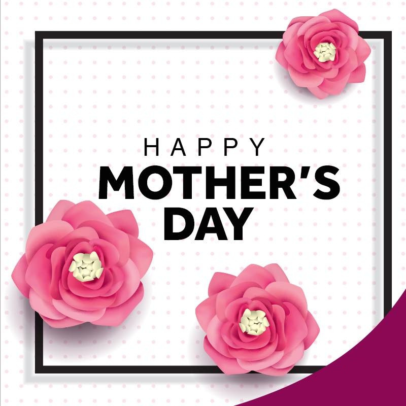 Happy Mothers Day To All Mothers Quotes  2019 Happy Mother s Day Wishes Quotes Messages to Send