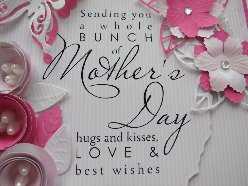 Happy Mothers Day To All Mothers Quotes  Happy Mother's Day Quotes Mother's Day Messages Wishes