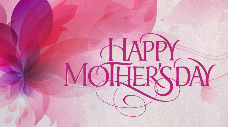 Happy Mothers Day To All Mothers Quotes  mother s day 2018 happy mothers day quotes Loaded Rock