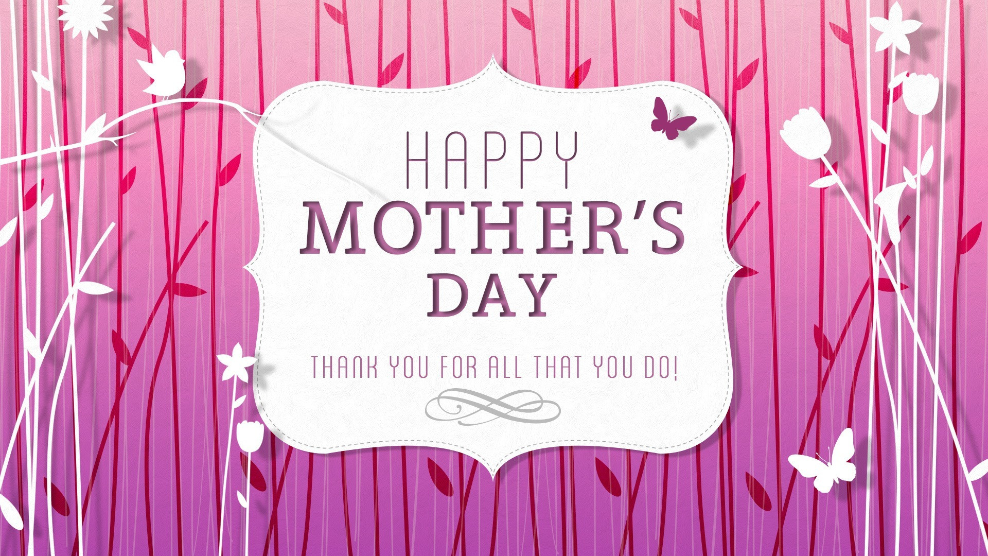 Happy Mothers Day To All Mothers Quotes  Mothers Day Free Download