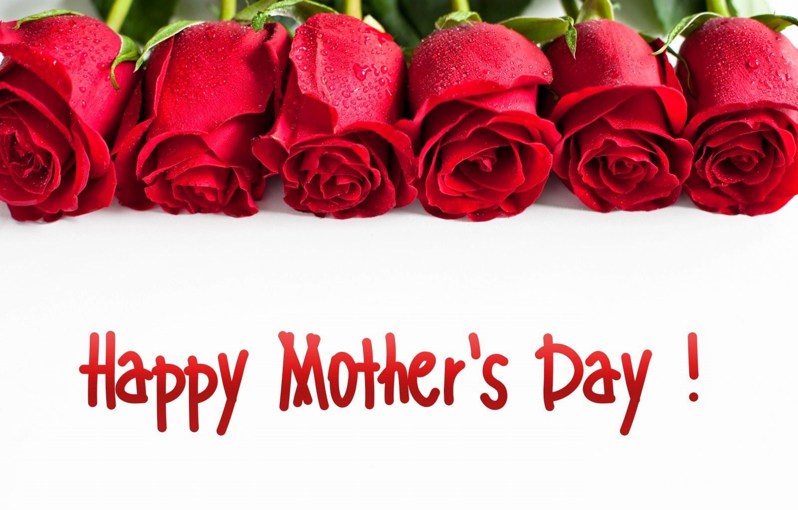 Happy Mothers Day To All Mothers Quotes  Wishing a Happy Mother s Day to all of the Moms and Mommys