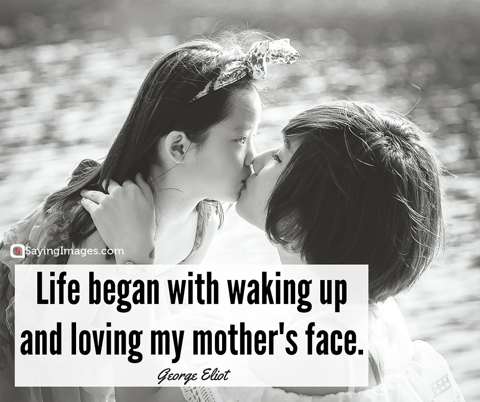 Happy Mothers Day To All Mothers Quotes  Happy Mother's Day Quotes Messages Poems & Cards