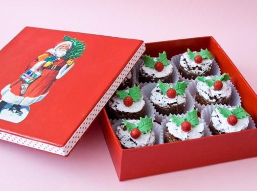 Holiday Baking Gift Ideas  Christmas baking ideas I love…