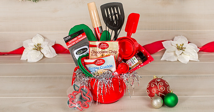 Holiday Baking Gift Ideas  Holiday Gift Guide $15 Hobby Themed Gift Ideas