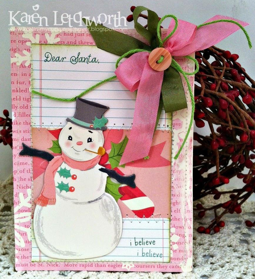 Holiday Gift Giving Ideas  Really Reasonable Ribbon Blog Christmas Gift Giving Ideas