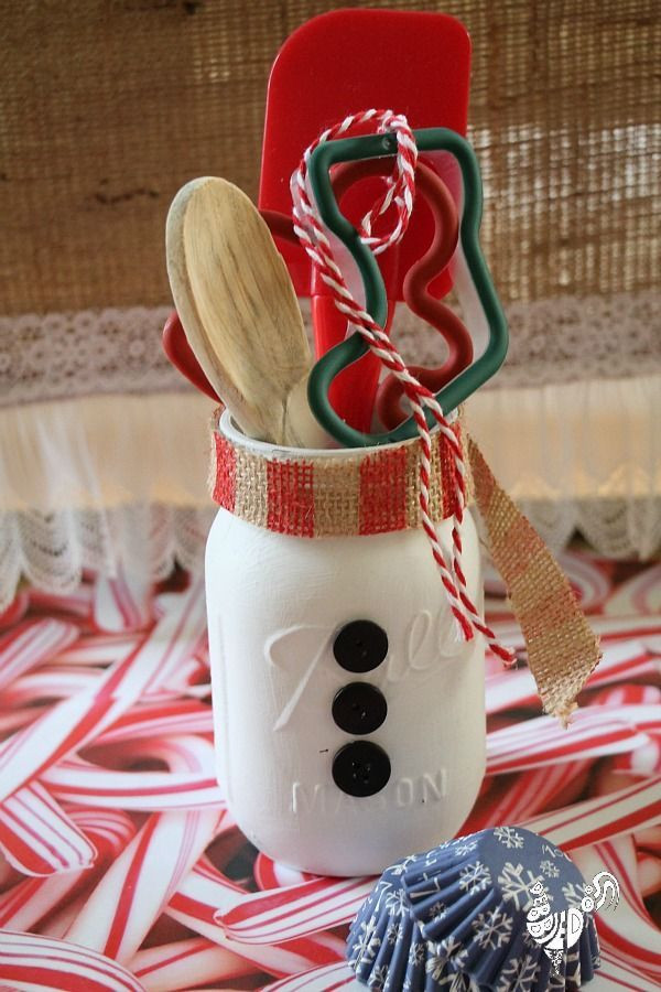 Holiday Gift Giving Ideas  17 Best ideas about All Things Christmas on Pinterest