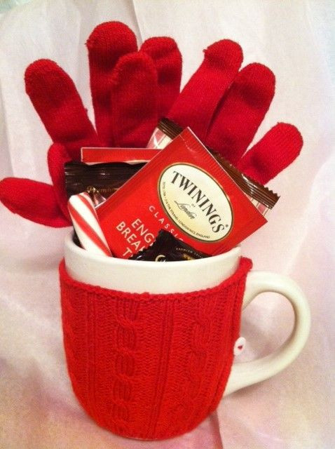 Holiday Gift Ideas For Office Staff  Best 25 Gifts for office staff ideas on Pinterest