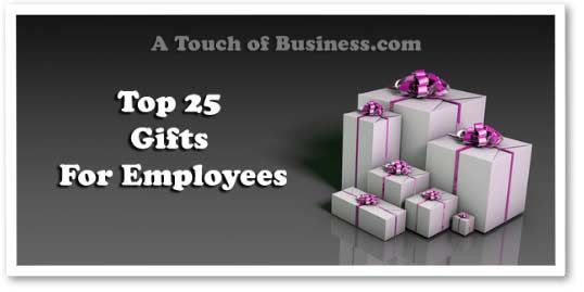 Holiday Gift Ideas For Staff  Best 25 Employee ts ideas on Pinterest