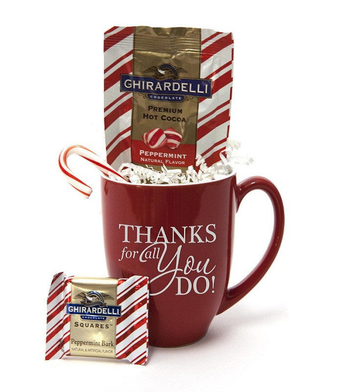 Holiday Gift Ideas For Staff  Top 40 Amazing Christmas Gifts For Staff Members