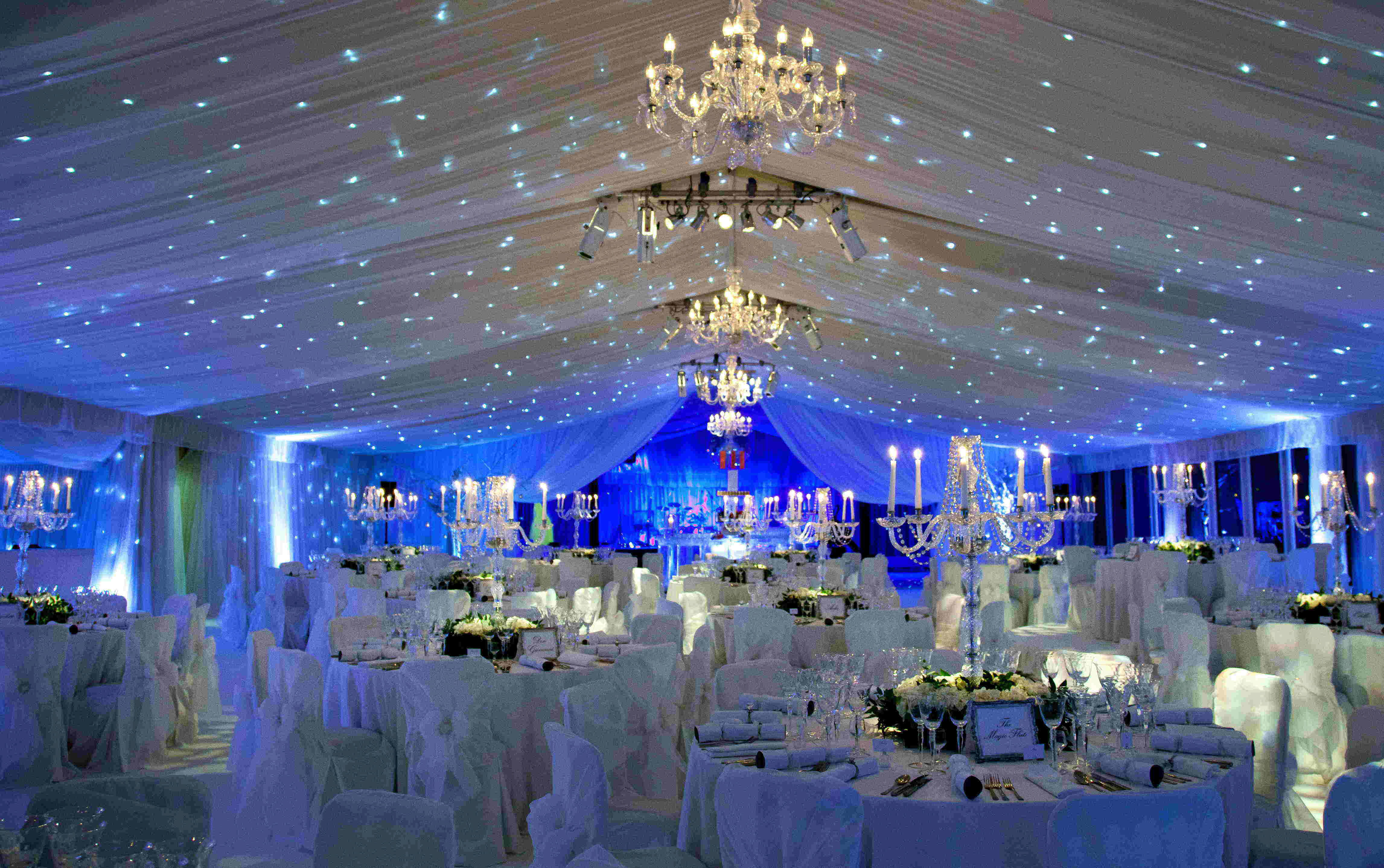 Holiday Party Ideas For Small Office  10 fice Christmas Party Ideas English Country Hotels