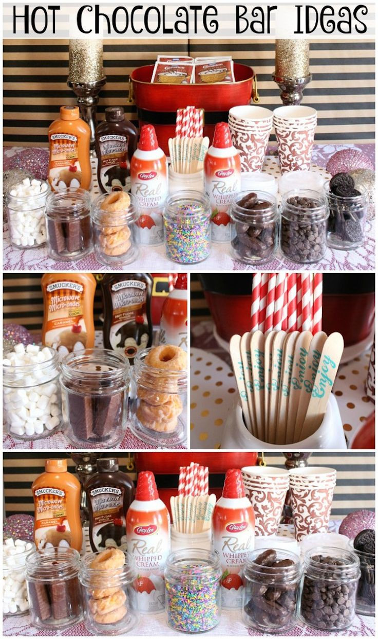 Holiday Party Ideas For Small Office  Top 25 best fice Christmas Party ideas on Pinterest