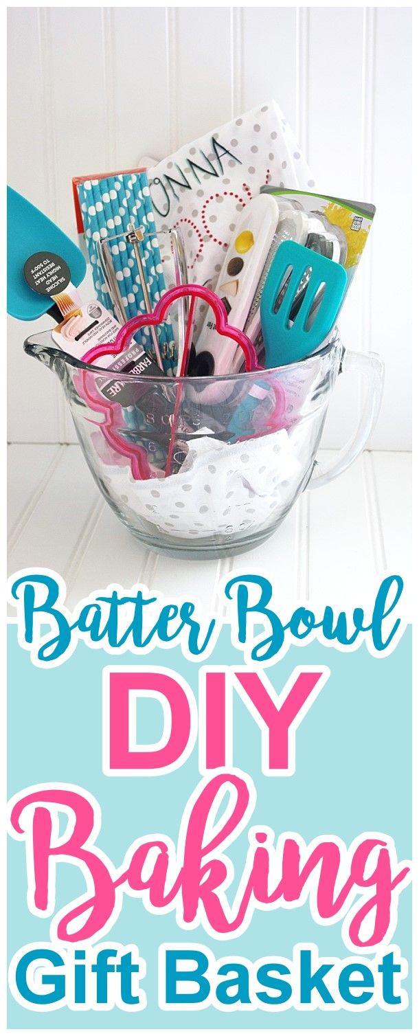 Homemade Thank You Gift Basket Ideas  Top 25 best Thank you t baskets ideas on Pinterest