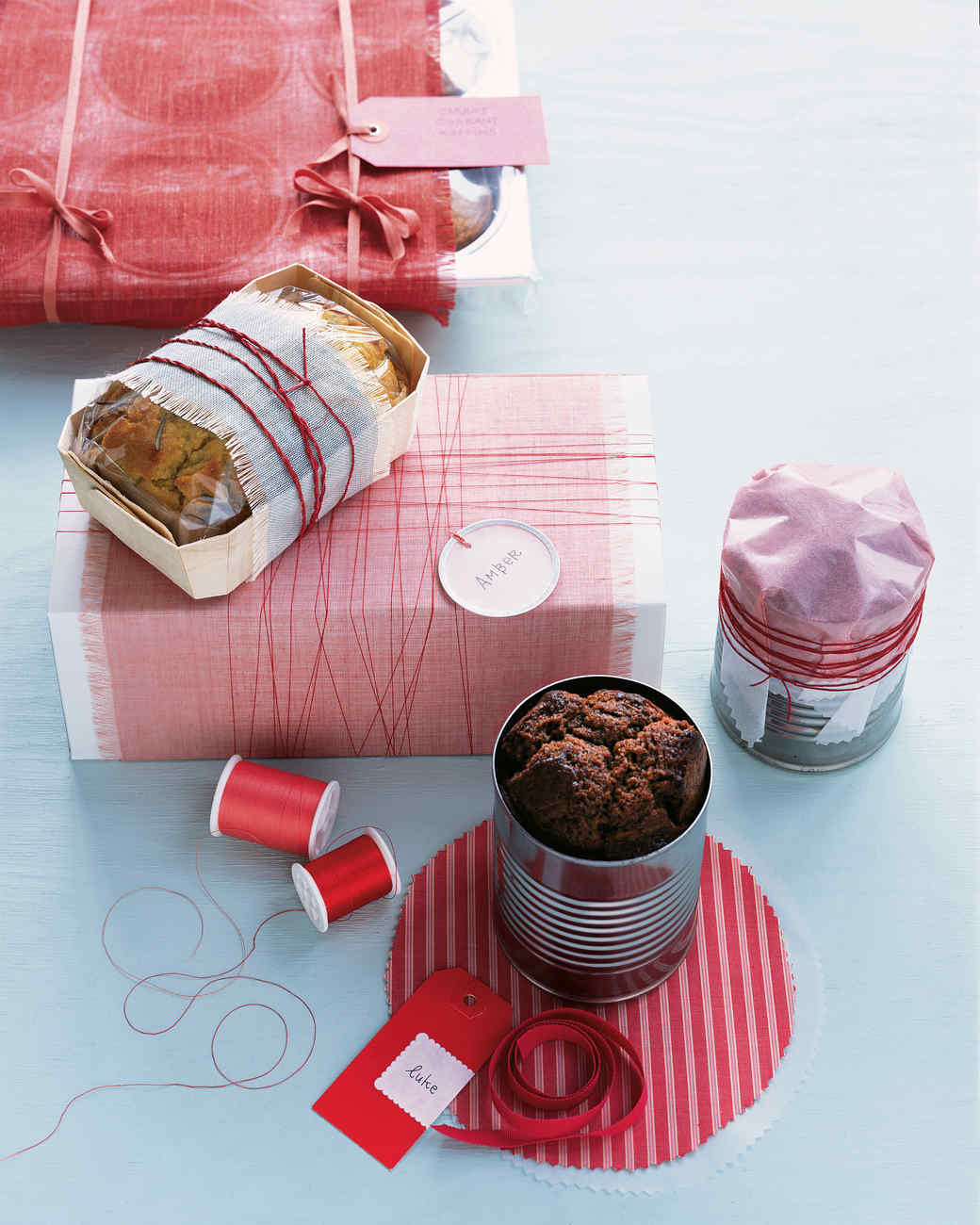 Hostess Gifts Ideas For Dinner Party  Holiday Hostess Gift Ideas