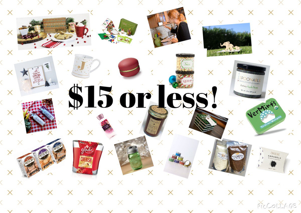 Hostess Gifts Ideas For Dinner Party  Dinner Party Table Gifts to Impress Your Guests $15 or Less