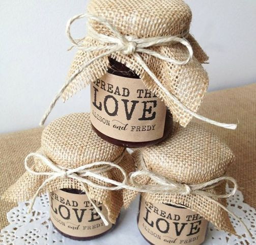 Ideas For Engagement Party Gifts  Creative Engagement Party Favors Engagement